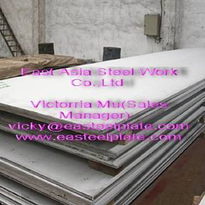 Offer:Steel Grade ABS/AH32,ABS/DH32, ABS/EH32,ABS/FH32 shipbuilding steel plates