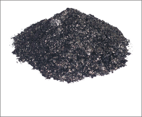 Natural Flake Graphite