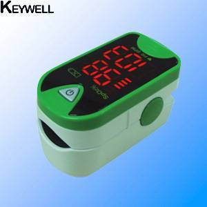 sell/offer/supply pulse oximeter/oximeter/fingertip pulse oximeter/Oxygen monitor