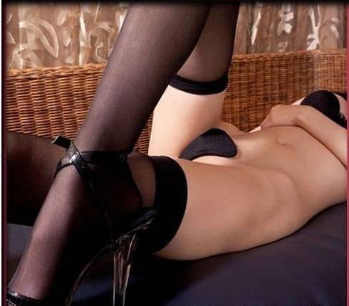 Sexy underwear(C string)