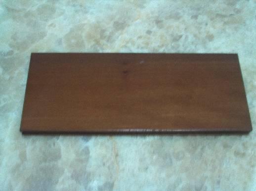 Gerok Solid Wood Flooring