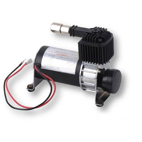 AC-164 DC12V Mini air compressor
