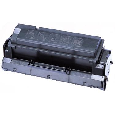 Remanufactured Toner Cartridge for XEROX P8E Premium