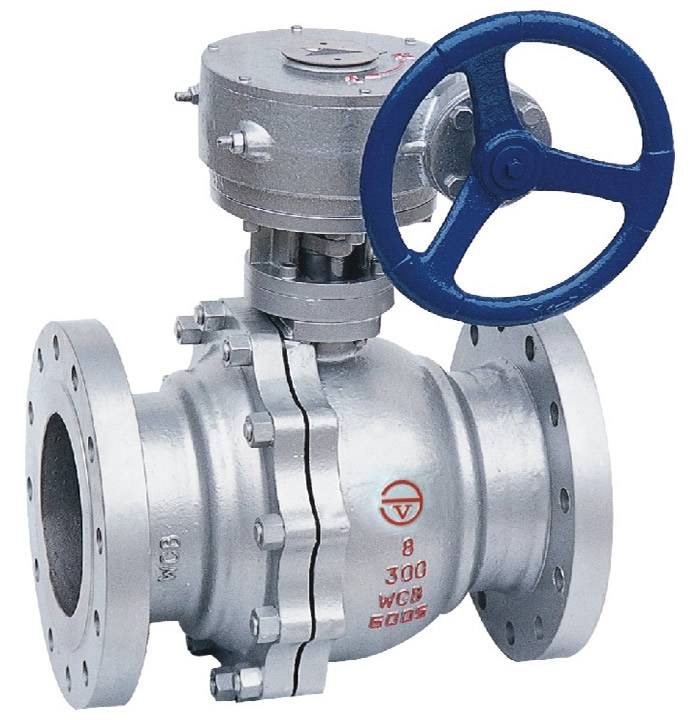 WCB,CF8M,304L,316,304cast steel,stainless steel,carbon steel ,API ball valves