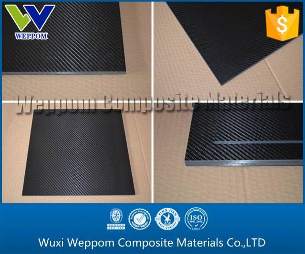 3K Carbon Fiber Sheet,Carbon Fiber Plate,Carbon Board