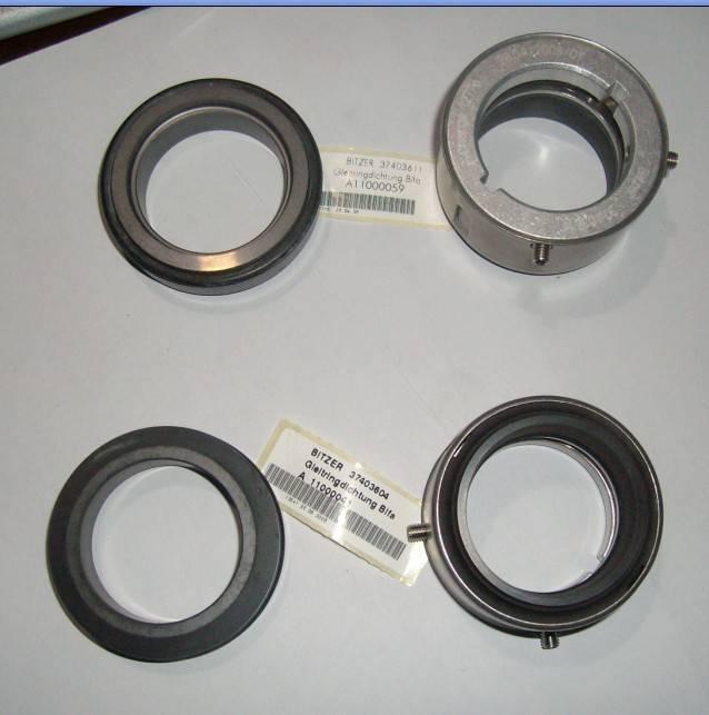 sintered silicon carbide ceramic seals rings,RUBBER SEALS
