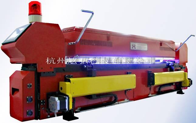 photoelectirc detector