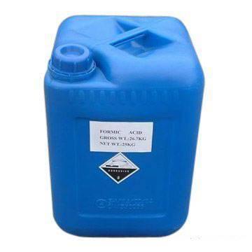 Offer Formic Acid 85% /90%