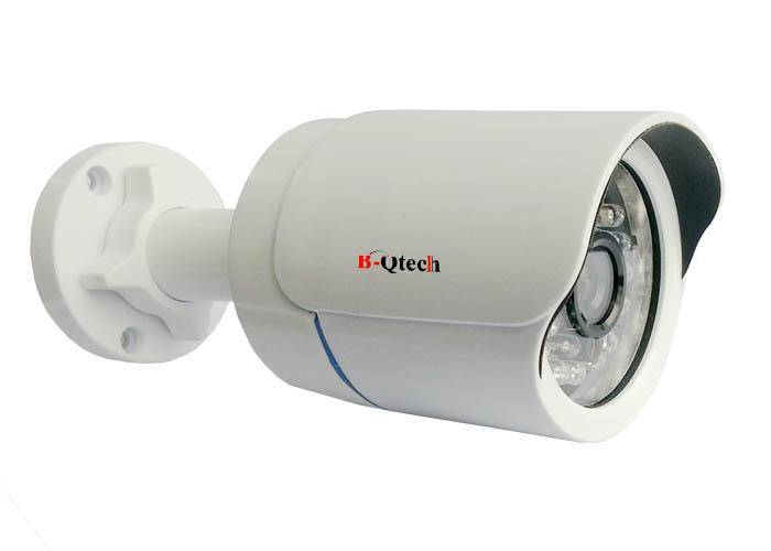 HD 1080P 2.0Megapixel Network IP IR Security Camera 30FPS ONVIF support H.264 30m IR