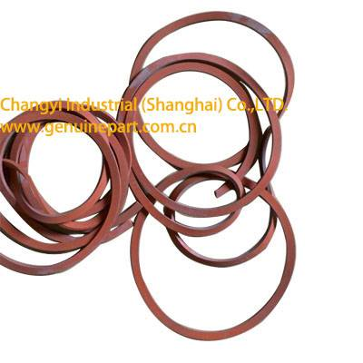 Gasket valve cover Cummins Changlin loader parts contruction machinery parts