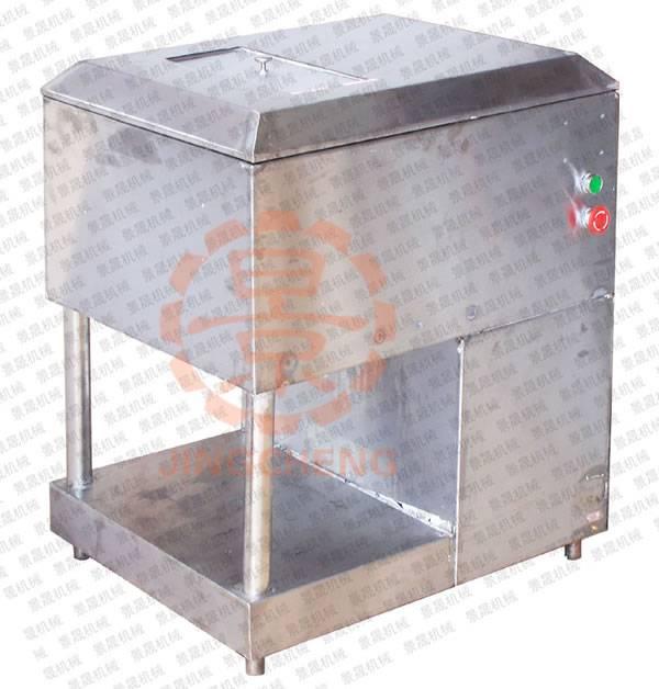ribs chop cutter DH-100