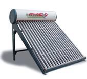 solar water heater(new haokang series)