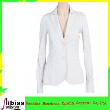 Ladies' fashion suit