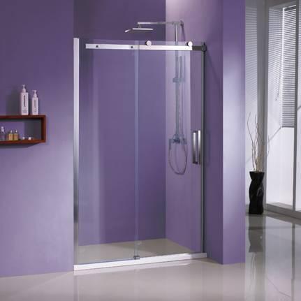 Sliding Shower Room (HC420)
