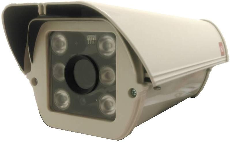 IR Camera (SSV-TVI-1016S22V60)