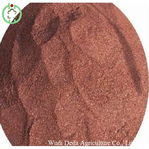hot sale blood meal animal feed