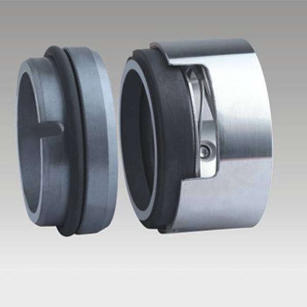 Burgmann M7N Replacement mechanical seal