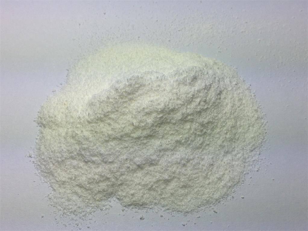 Stanozolol, Winstrol, CAS: 10418-03-8