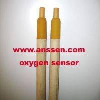 oxygen sensor ANSSEN