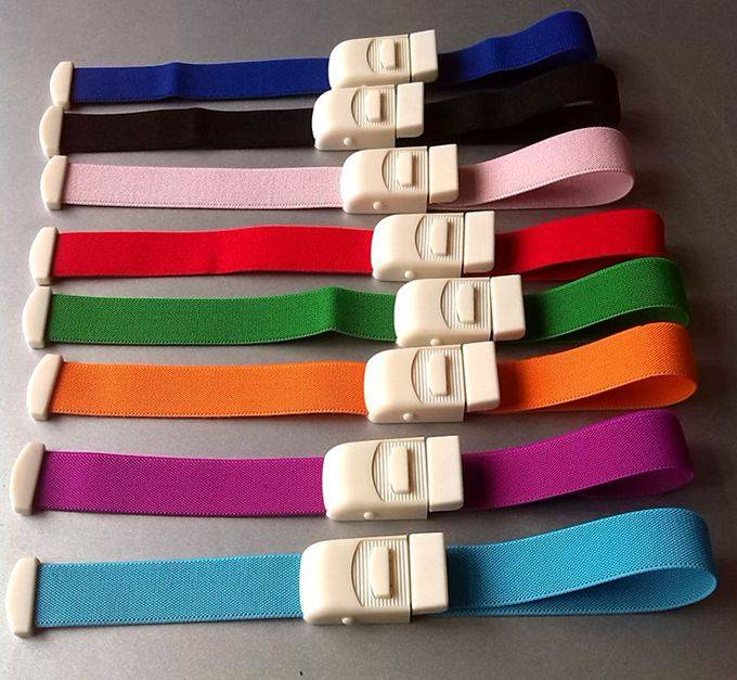 Sell Buckle tourniquet