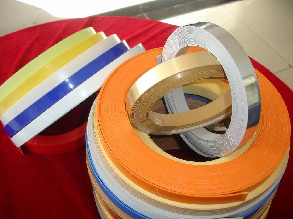 selling PVC edge banding