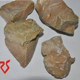 RScalcium alumina/deoxidizer/sorbent/slagging agent