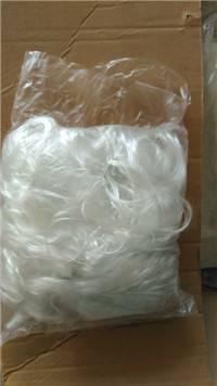 muffler fiberglass packing