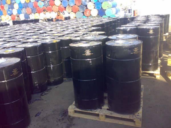 Cut back Bitumen MC 3000