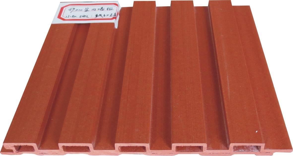greenerwood plastic small great wall