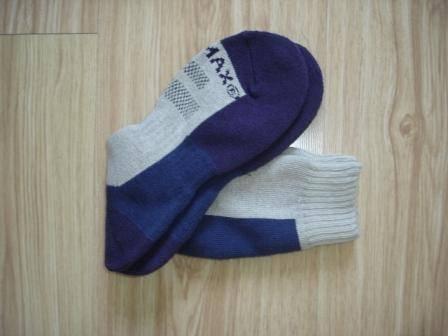 socks mens socks sports sock travel socks