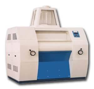 flour milling machine for maize