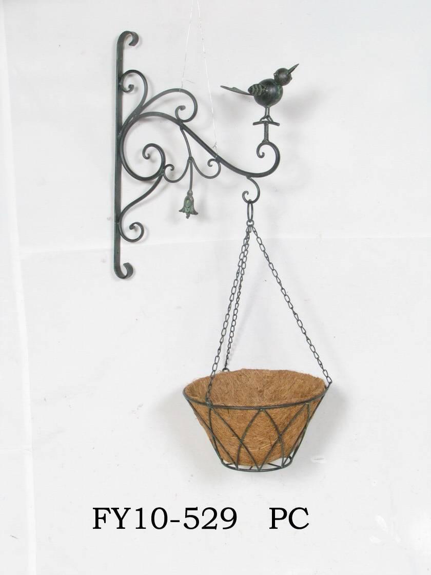 bird nest FY10-529