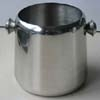 Coffee cup,bar tray,kettle,teapot,ice bucket