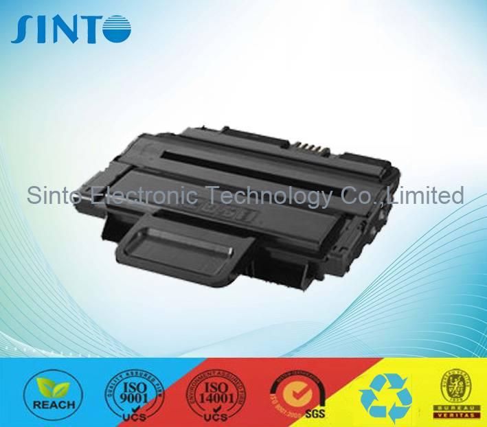 Samsung MLT-D209 toner