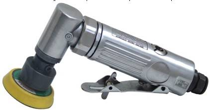 AIR RATCHET WRENCH(T2051)