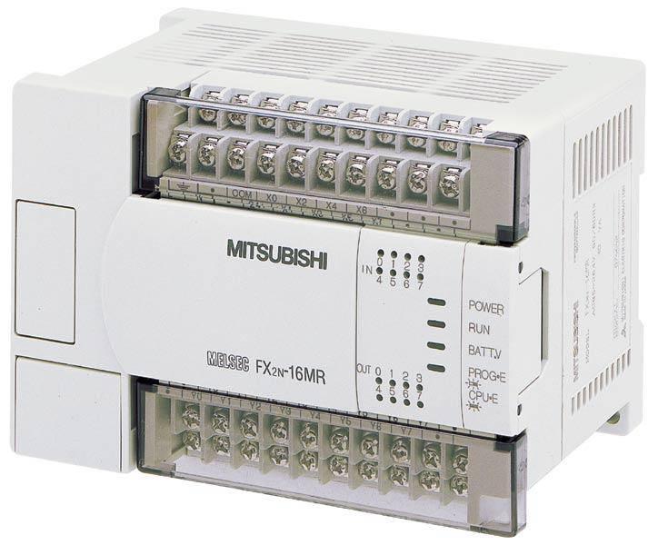 MITSUBISHI FR-F700 A700 F740 D700 S520S S540E Series inverter