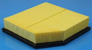automotive filters-jieyu automotive filters customer repeat order more than 7 years