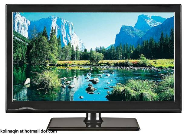 Good quality hot selling 32inch LED TV