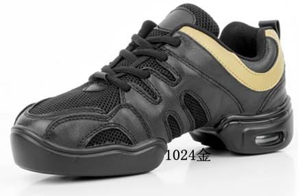 Dancing shoes,dance sneakers,ballroom shoes,sports shoes