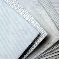 filter cloth used for oil absorbition