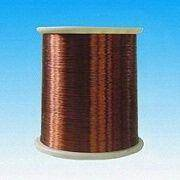 ENAMELLED ROUND WIRE