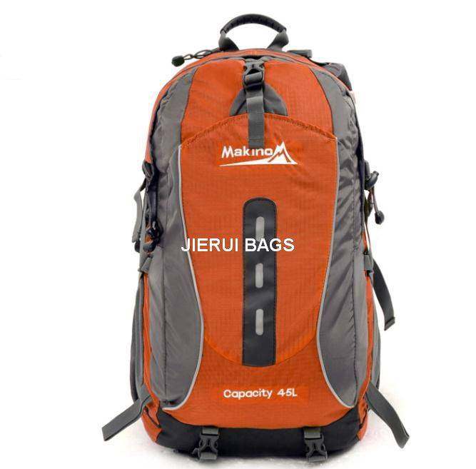 big sport backpack