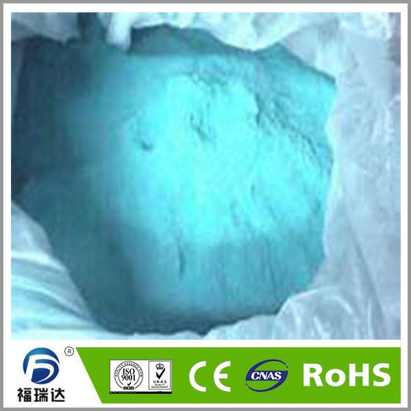 Supply high glossy hybird resin plastic powder