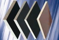 Sell Anti-Slip Plywood