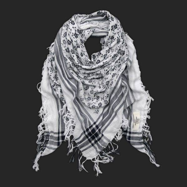 wholesale Abercrombie & Fitch scarf, jackets,jeans,suits,scarfs,bags,shirts,hats/caps,skirts,shorts,