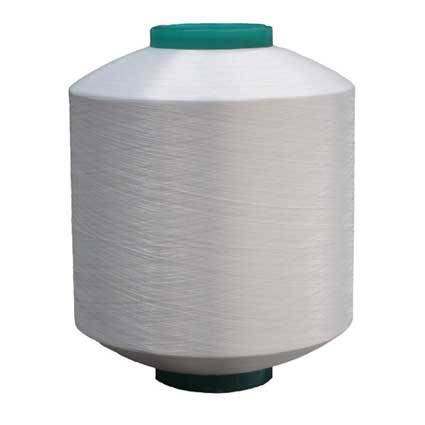 Low Temperature Dyeing Cationic Dyeable Polyester Yarn
