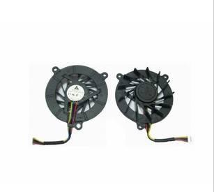 laptop fan for ASUS X80 X80L X81 Z99 Z99JR Z99F Z99T Z99M X81S