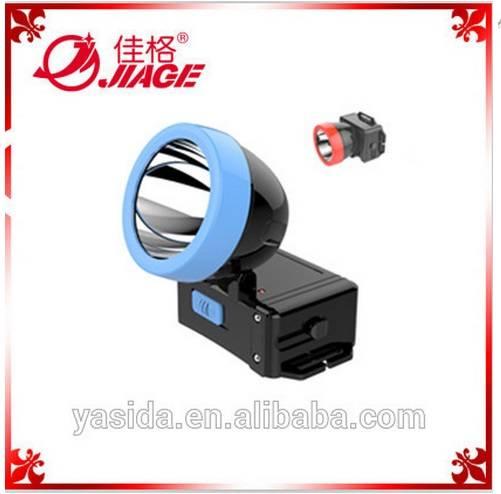 YD3363 JIAGE led head torch light