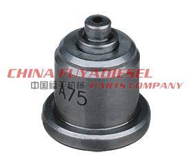 supply denso, zexel, bosch D.Valves at a factory price