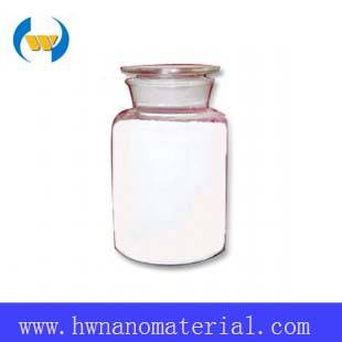 Chemical materials Magnesium MgO Oxide Powders